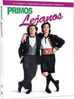 primoslejanos_DVD