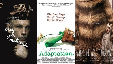 Joaquin Phoenix, Carey Mulligan, Samantha Morton y Amy Adams en lo nuevo de Spike Jonze