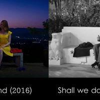 'La La Land', descubre todas sus referencias y homenajes en este fantástico vídeo