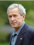 Móviles desactivados durante la visita de Bush a Australia