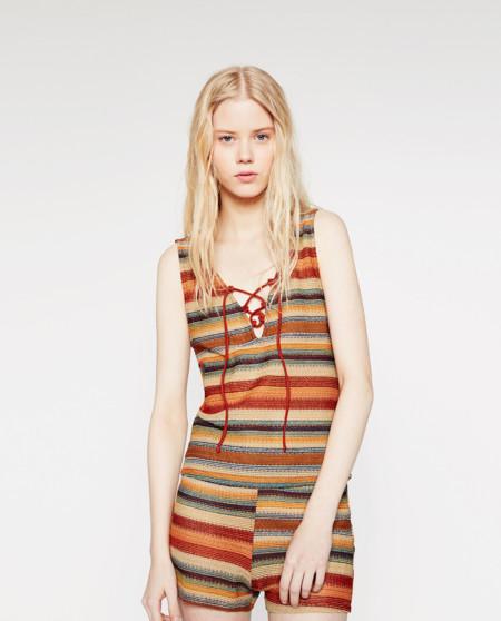 Tendencias Prendas Moda Zara 2016 7