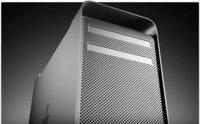 Mac Pro, un equipo en extinción o resurgirá como el Ave Fenix