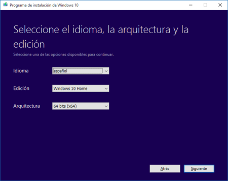 2015 07 31 16 46 07 Programa De Instalacion De Windows 10