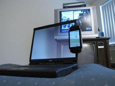 Popurrí: una PSP transparente y despertadores
