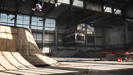 Tony Hawks Pro Skater 1 2 20205121815524 7