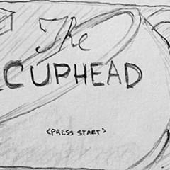Foto 5 de 5 de la galería cuphead-1er-aniversario en Vida Extra