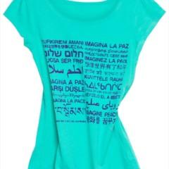 Foto 24 de 26 de la galería todas-las-prendas-de-la-coleccion-fashion-against-aids-de-hm en Trendencias