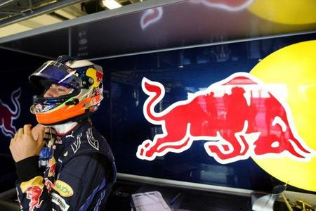 Toro Rosso confirma a sus dos pilotos y Daniel Ricciardo será el reserva