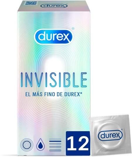https://www.amazon.es/Durex-Preservativos-Invisibles-Extra-Sensitivos/dp/B0869ZSMWN/ref=sr_1_7?__mk_es_ES=%C3%85M%C3%85%C5%BD%C3%95%C3%91&crid=TCQRUU1HRY8J&dchild=1&keywords=preservativos+durex+paks&qid=1629461351&rdc=1&sprefix=prese%2Caps%2C200&sr=8-7