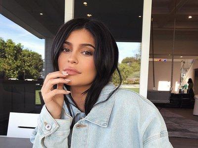 Vuelve al ojo del huracán: los fans de Kylie Cosmetics no están contentos con su último lanzamiento