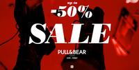 Pull and Bear, Otoño-Invierno 2011/2012