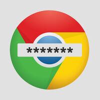 Google Chrome ahora también detecta cuando tus contraseñas son débiles, no solo si se han filtrado en brechas de datos