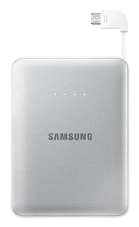 Samsung EB de 8.400 mAh