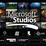 Microsoft apuesta fuerte con Xbox y se hace con cuatro estudios, entre ellos Playground Games y Ninja Theory