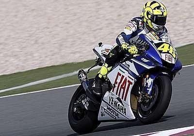 Dorna pretende hacer de MotoGP una categoría elitista