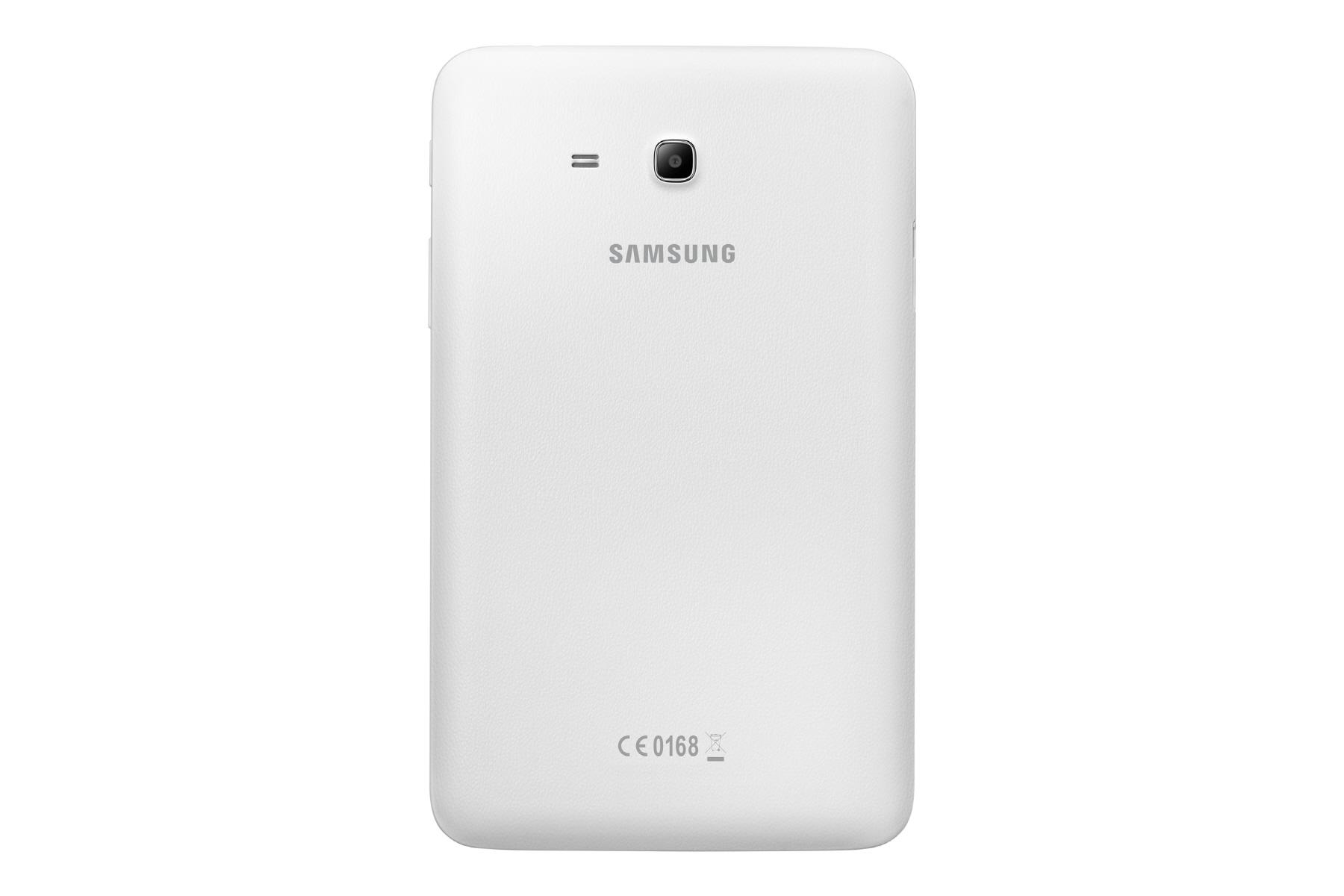 Foto de Samsung Galaxy Tab 3 (7/8)