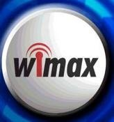 Tarjetas WiMax de Intel para finales de año