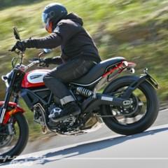 Foto 8 de 28 de la galería ducati-scrambler-presentacion-2 en Motorpasion Moto