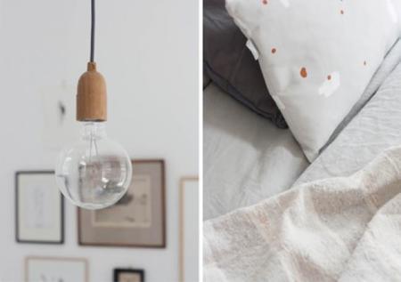 7-ideas-dormitorio-10.jpg