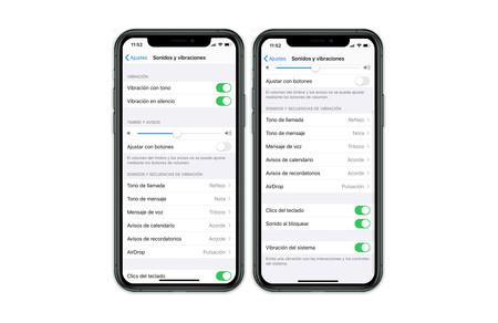 Iphone 11 Pro Audio