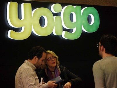 Yoigo promete una nueva tarifa más ajustada al consumo real de sus clientes tras el adiós de la SinFín