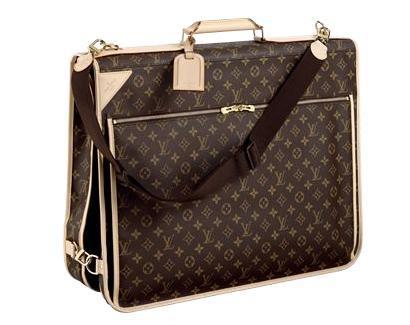 louis vuitton tambin dispone de una gran coleccin de maletas cofres y trolleys de viaje asimismo tambin existe una amplia gama de prodcutos