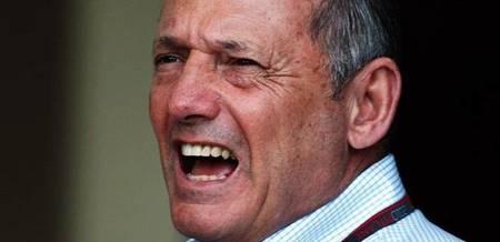 Ron Dennis: McLaren ganará porque los desertores no son imprescindibles