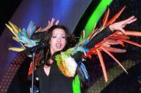 Las 7 lecciones de moda que nos da Eurovisión cada año sobre qué no ponerte