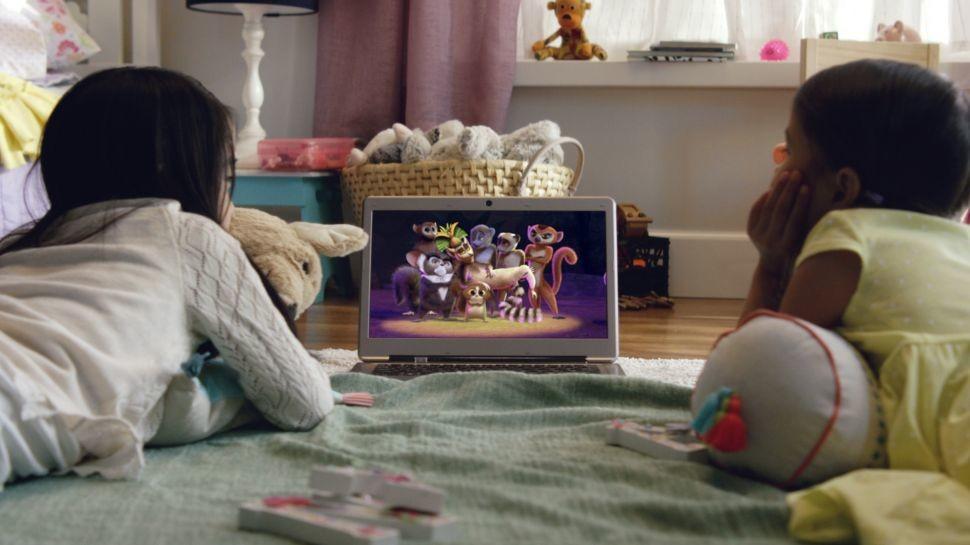 Netflix testea nuevos modelos de suscripción en India, con planes de 3, 6 y 12 meses con descuento