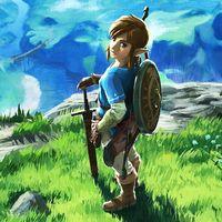 No, ese Zelda: Breath of the Wild que ha aparecido en la Microsoft Store no es real, y no sabemos por qué no lo han corregido
