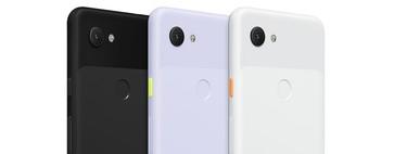 Pixel 3a, Pixel 3a XL y México:  la tenías Google, era tuya y la dejaste ir