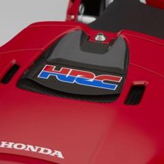 Foto 34 de 64 de la galería honda-rc213v-s-detalles en Motorpasion Moto