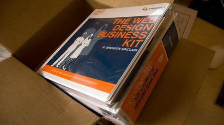 La estrategia del negocio online empieza por el diseñador y el presupuesto asignado