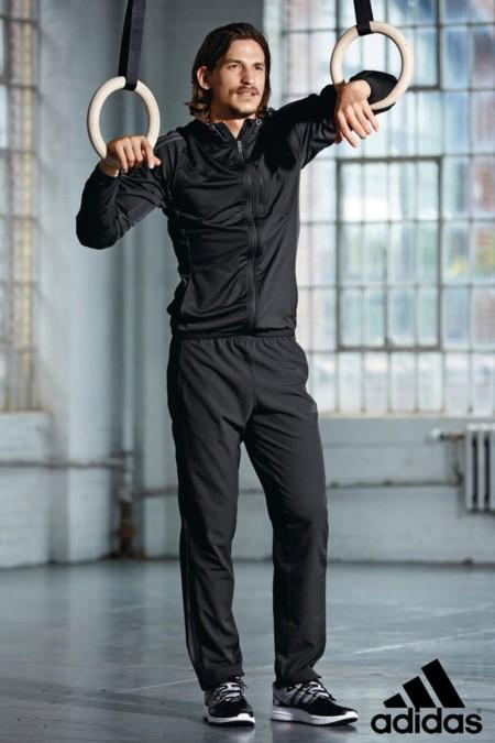 Jarrod Scott Next Sportswear 011
