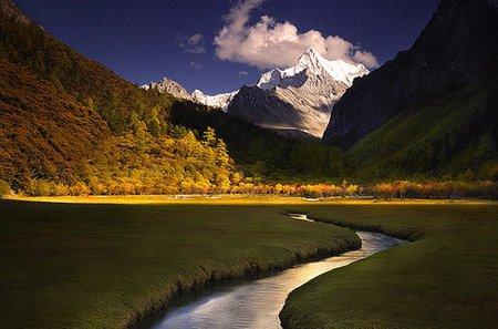 Prohibido hacer trekking en solitario en Nepal