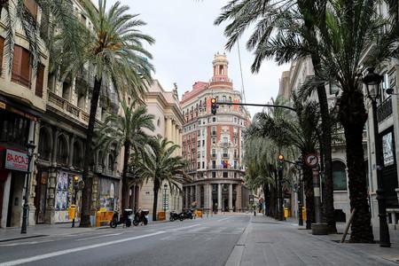 #HuelgaAlquileres: la batalla por suspender el pago del alquiler mientras dure la cuarentena