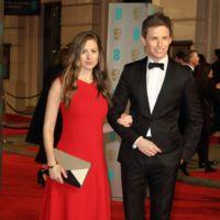 Los smokings lucieron impecables en los Premios BAFTA 2016
