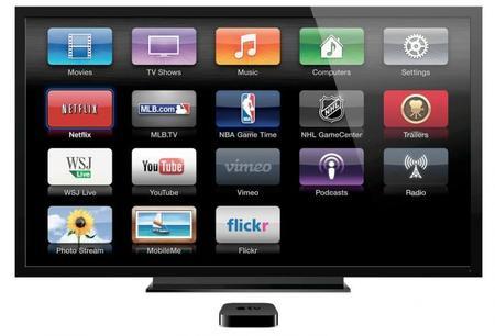 Apple podría traer una sistema de televisión sin comerciales a su Apple TV