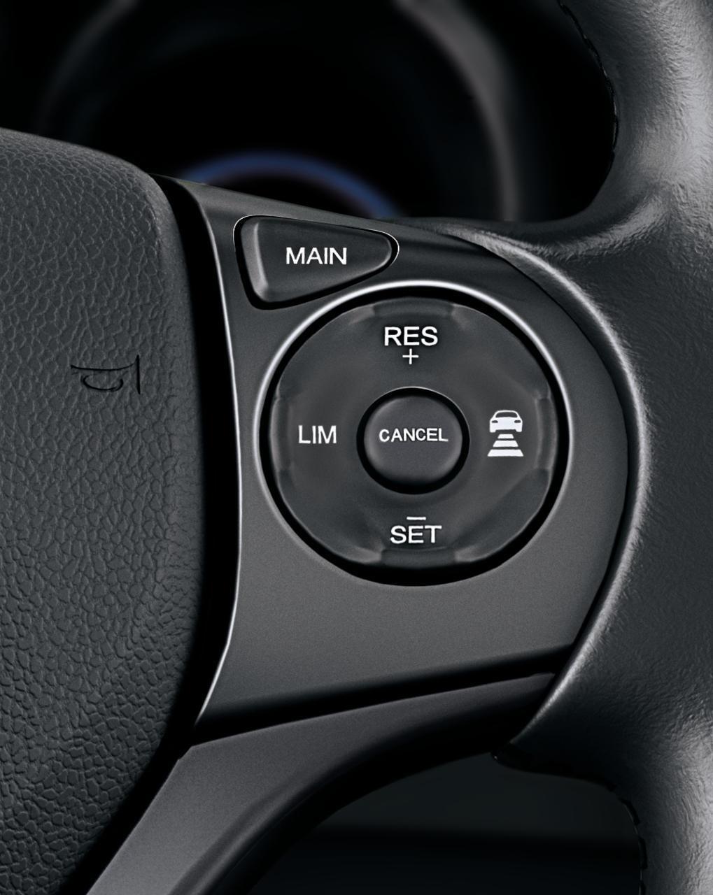 Foto de Honda Civic 2012 (79/153)