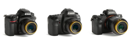 Twist60 Nikon 58805 1460390650 1280 1280 Editar