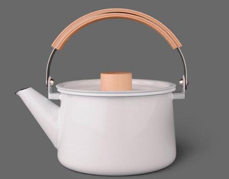Kaico, esa maravilla de diseño japonés para la cocina