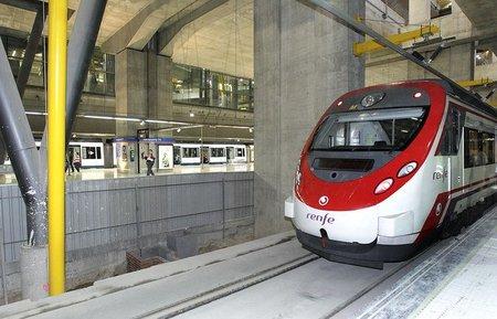 Metro de Madrid se pega un tiro en el pie con la subida de precios a Barajas