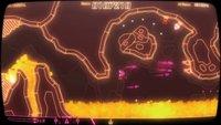 GamesCom 2011: 'PixelJunk Sidescroller' y su tráiler súper retro