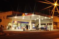 Hacienda aclara diversas cuestiones sobre el IVA de los gastos de combustible