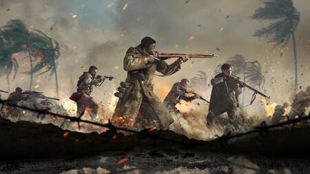 Call of Duty: Vanguard: todo lo que sabemos sobre el regreso de la licencia estrella de Activision a las batallas históricas