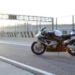Foto 17 de 155 de la galería bmw-hp4-nueva-mega-galeria-y-video-en-accion-en-jerez en Motorpasion Moto