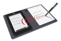 Zipy Fun Executive y University ponen a trabajar a los tablets multimedia