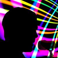 El nuevo generador de voz sintética de Amazon se basa en el uso de redes neuronales y es capaz de sonar como un locutor humano
