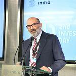 19.000 despidos potenciales en Indra, que ha sumado otros 6.000 trabajadores de su división de Sistemas a su ERE