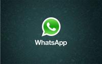 Las llamadas de voz en WhatsApp empiezan su despliegue